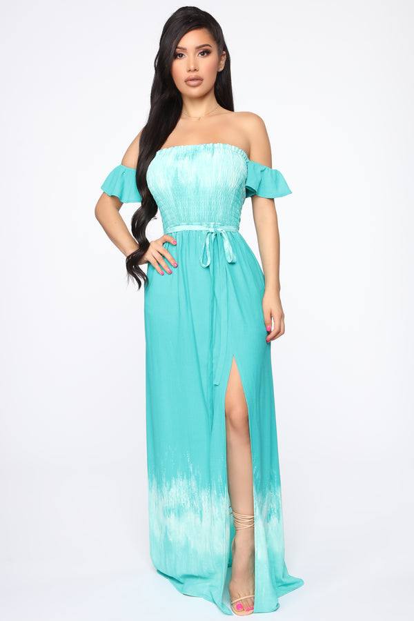 e1ed3128490 Shop for Dresses Online - Over 3800 Styles