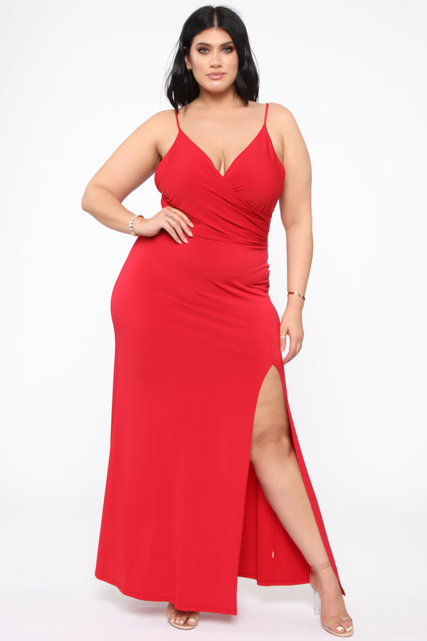 a4b2daadad Plus Size Women's Clothing - Affordable Shopping Online