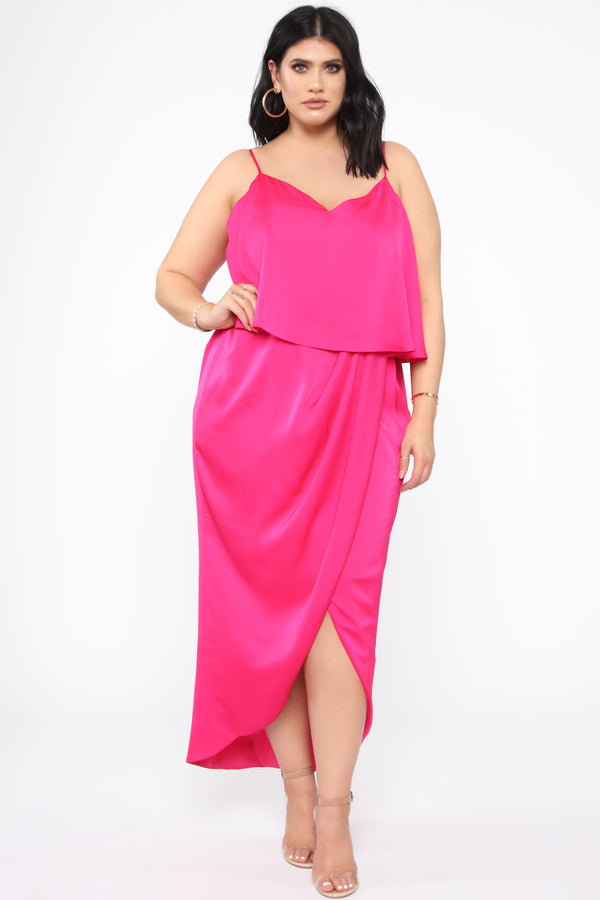 db28f2133a21 Plus Size Women's Clothing - Affordable Shopping Online