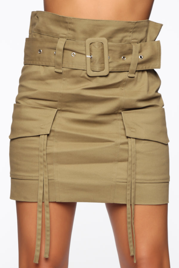ac87df1c2 Skirts for Women - Shop Online for the Perfect Skirt