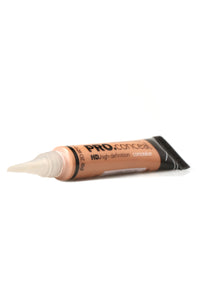 Concealed Weapon High Def Concealer - Warm Sand