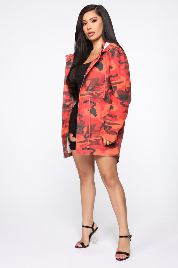 b6cd9c5006 Jackets for Women - Find Affordable Jackets Online