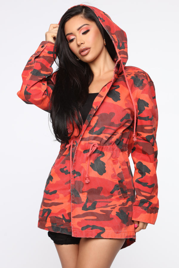 afc706716cbbc Jackets for Women - Find Affordable Jackets Online
