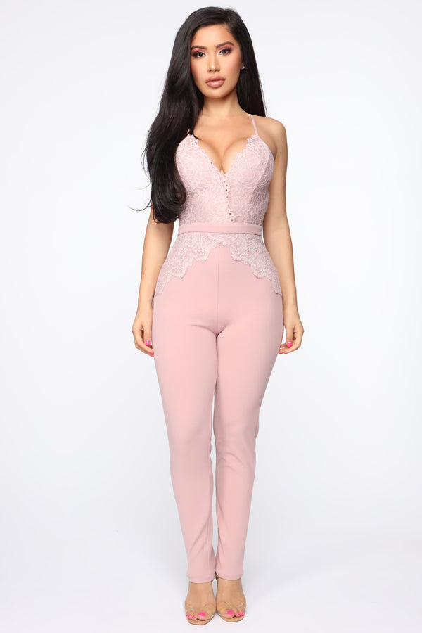 96d62184fd0b Jumpsuits for Women - Affordable Shopping Online
