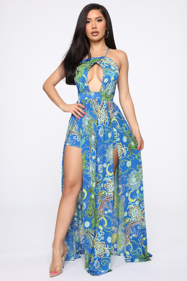 fb1cc509f7668 New Womens Clothing | Buy Dresses, Tops, Bottoms, Shoes, and Heels