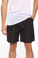 Grab And Go Boardshorts - Black