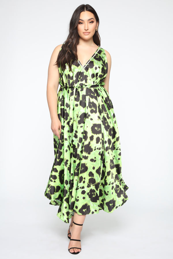 255e3390e4a5 Plus Size Women's Clothing - Affordable Shopping Online   2