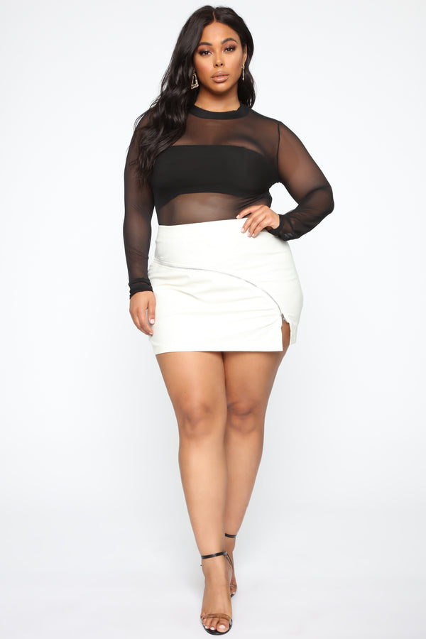 8494a4d0afe Plus Size & Curve Clothing | Womens Dresses, Tops, and Bottoms