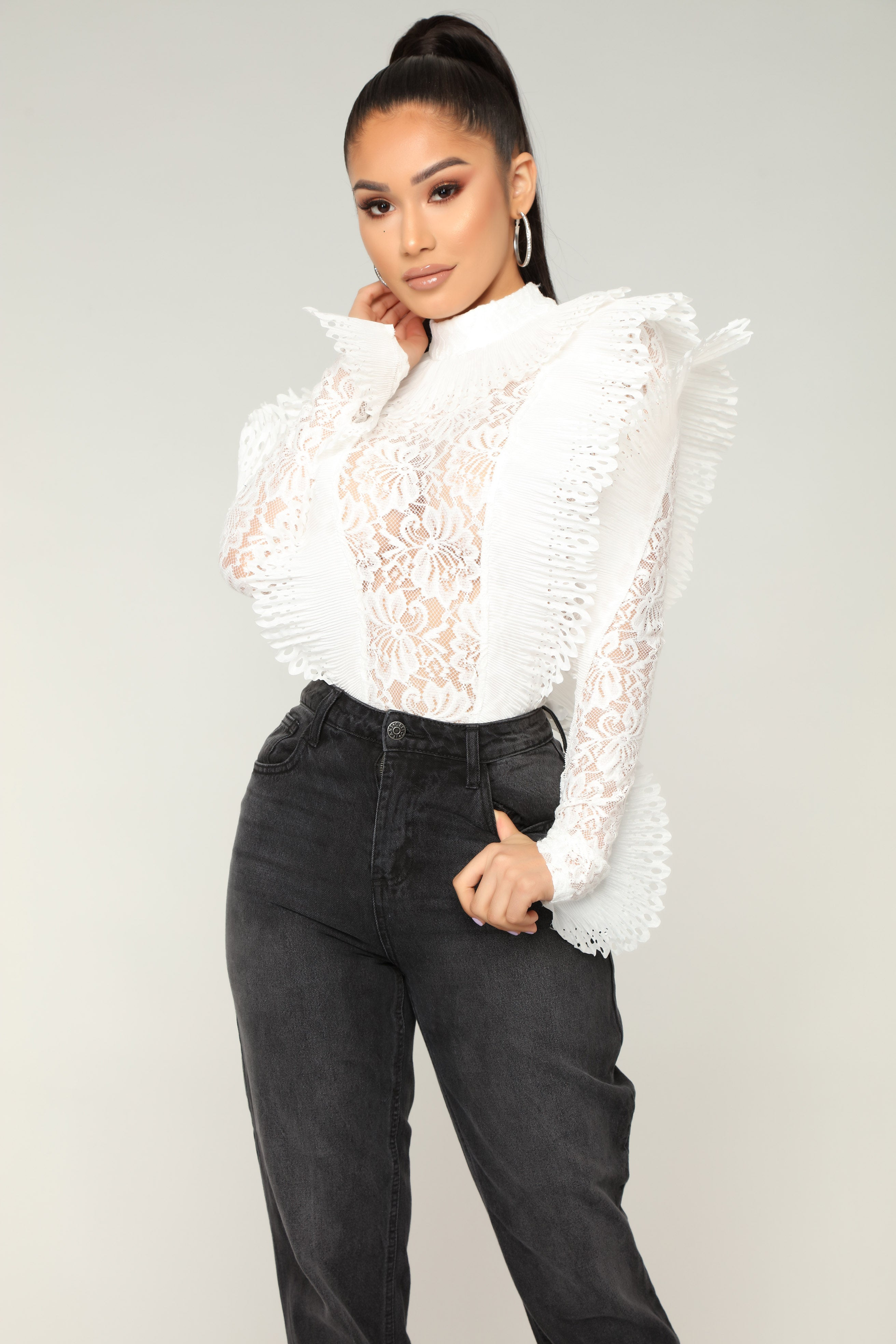 https   www.fashionnova.com products woman-in-charge-cargo-jogger ... b83fc8155d104