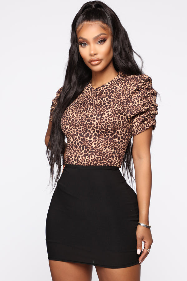 e33c7e1c Tops for Women - Shop Affordable Tops in Every Style