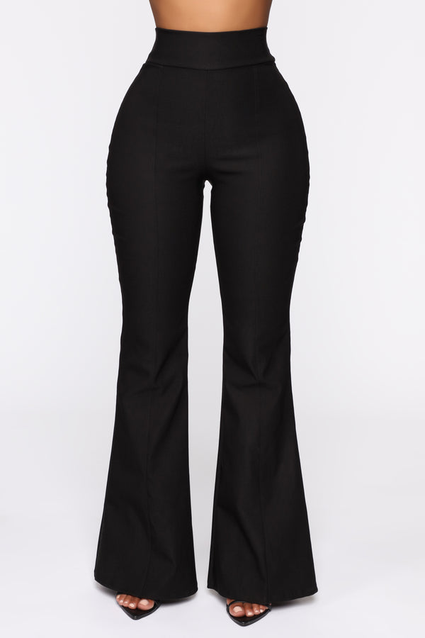 e6876e0cd1 Pants for Women - Over 1500 Affordable Styles
