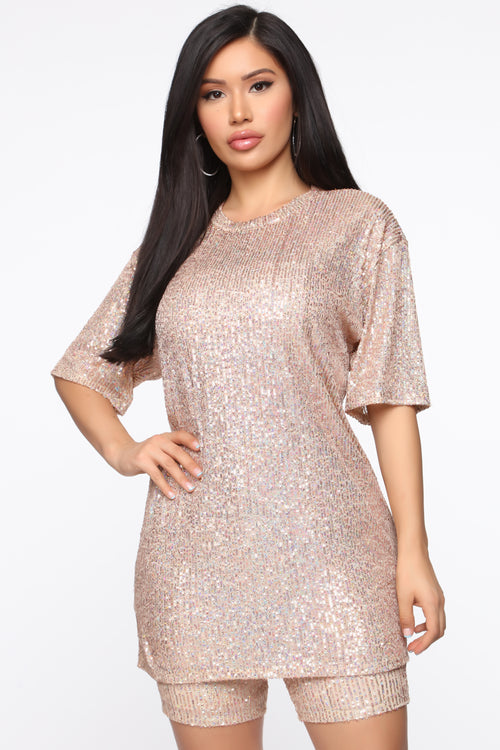 31bab7a2b4a00b Tops for Women - Shop Affordable Tops in Every Style