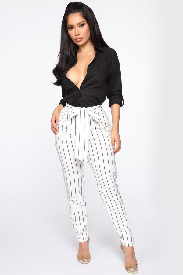 a75059a1640872 Pants for Women - 1100+ Sexy & Affordable Styles