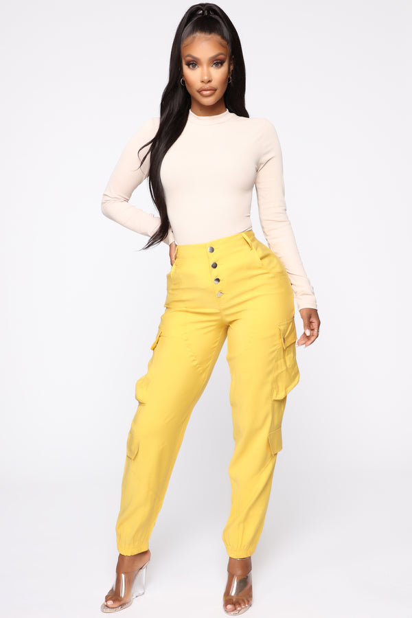200cab811edac3 Pants for Women - Over 1500 Affordable Styles