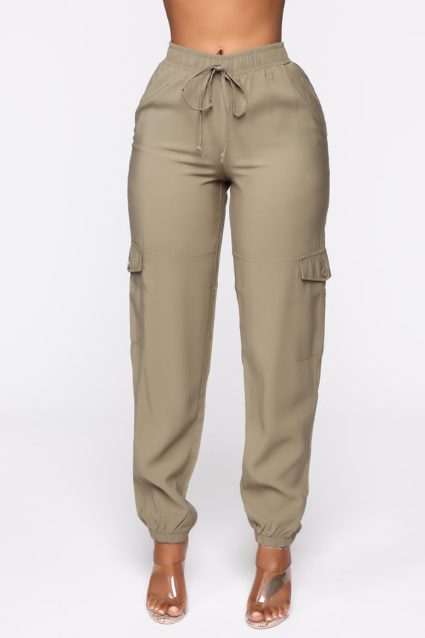 45281197dd938 Pants for Women - Over 1500 Affordable Styles