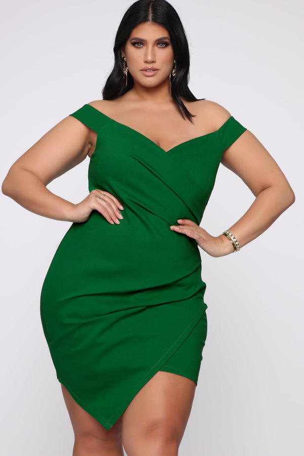 Plus Size Dresses for Women - Affordable Shopping Online | 14