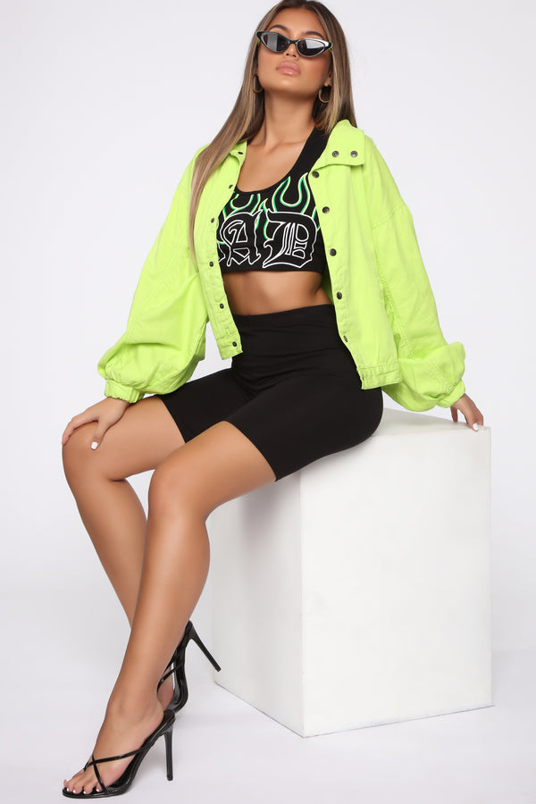 b986e20a37cc Jackets for Women - Find Affordable Jackets Online