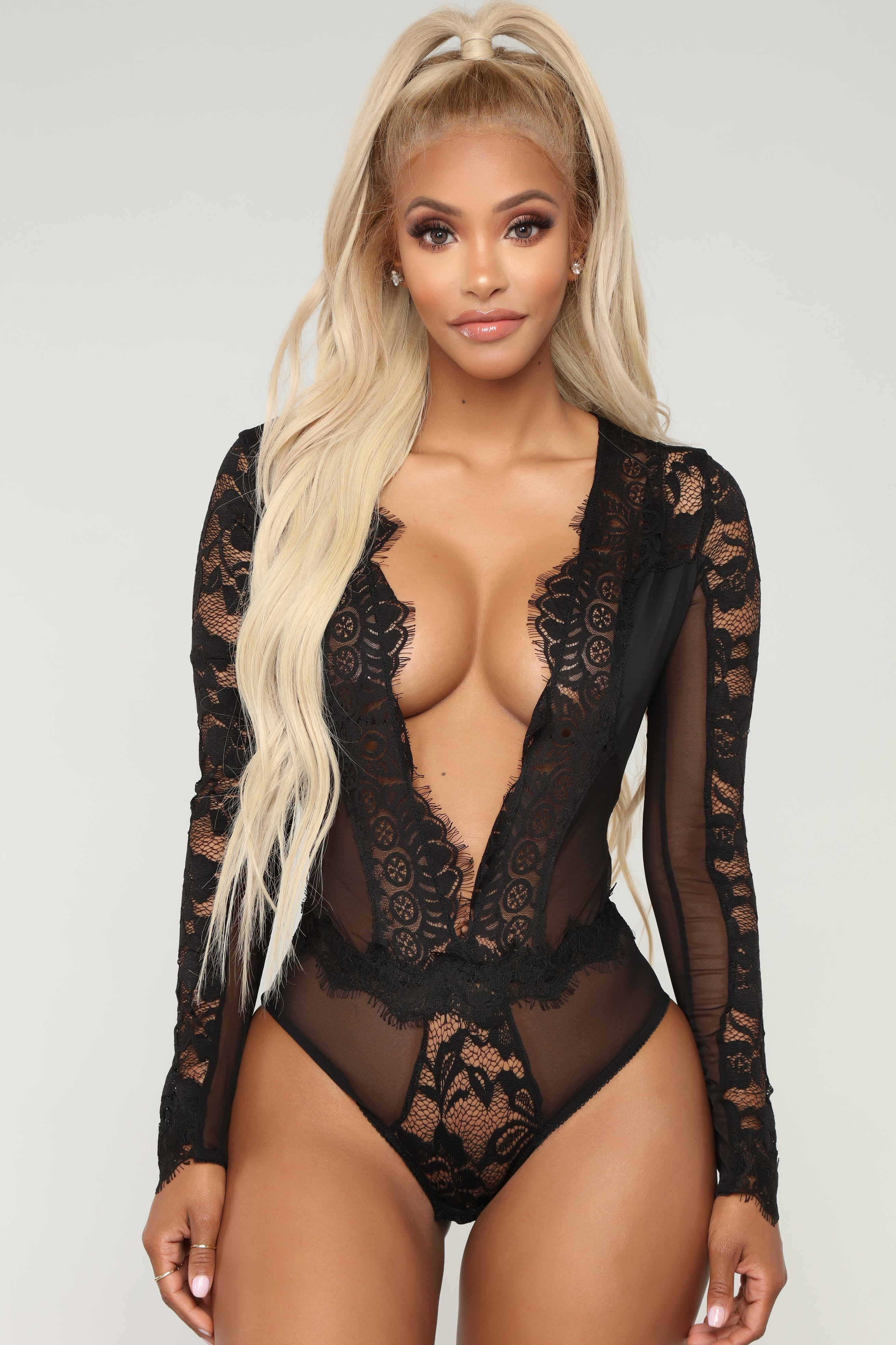76e39c92f7 https   www.fashionnova.com products vibes-for-the-win-bodysuit ...