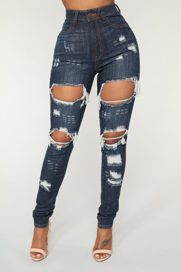c4495846d01c The Perfect Jeans for Women - Shop Affordable Denim
