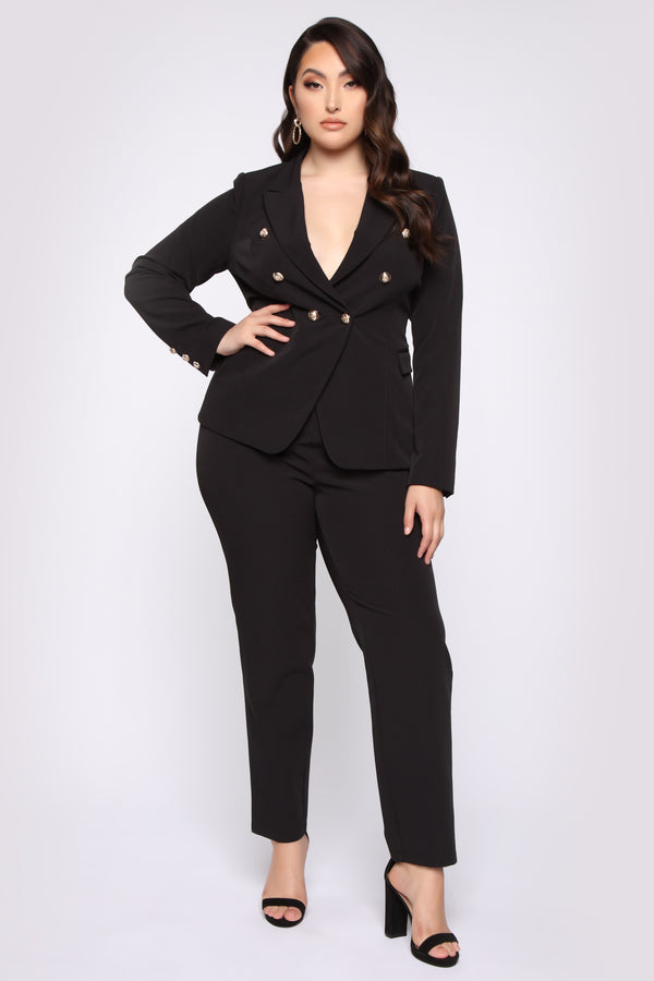 5fcfc5f482df Plus Size Women's Clothing - Affordable Shopping Online