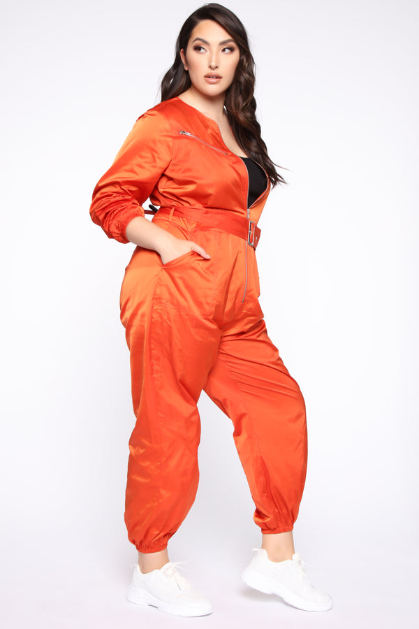 b82b2dd88 Plus Size - Rompers And Jumpsuits