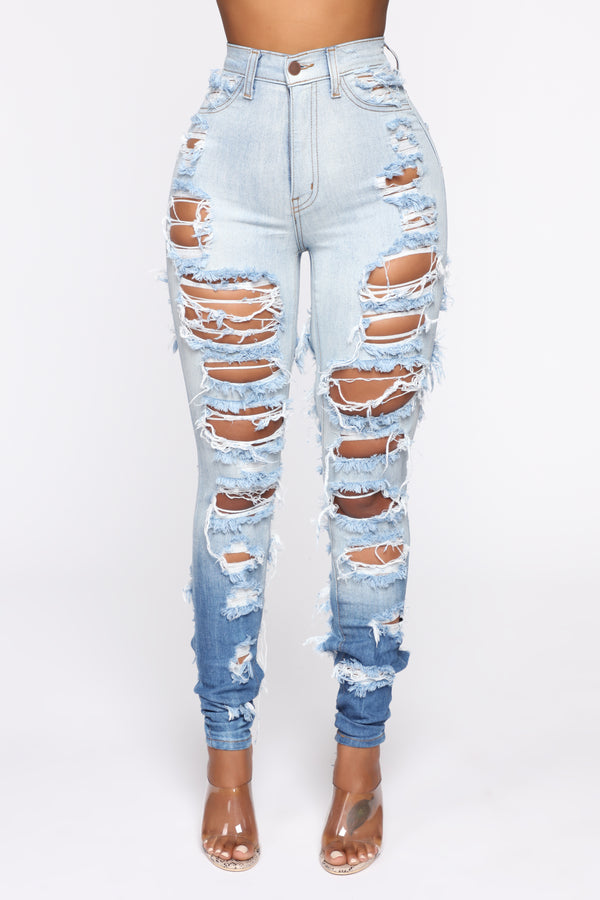 9c21ce74edcb The Perfect Jeans for Women - Shop Affordable Denim