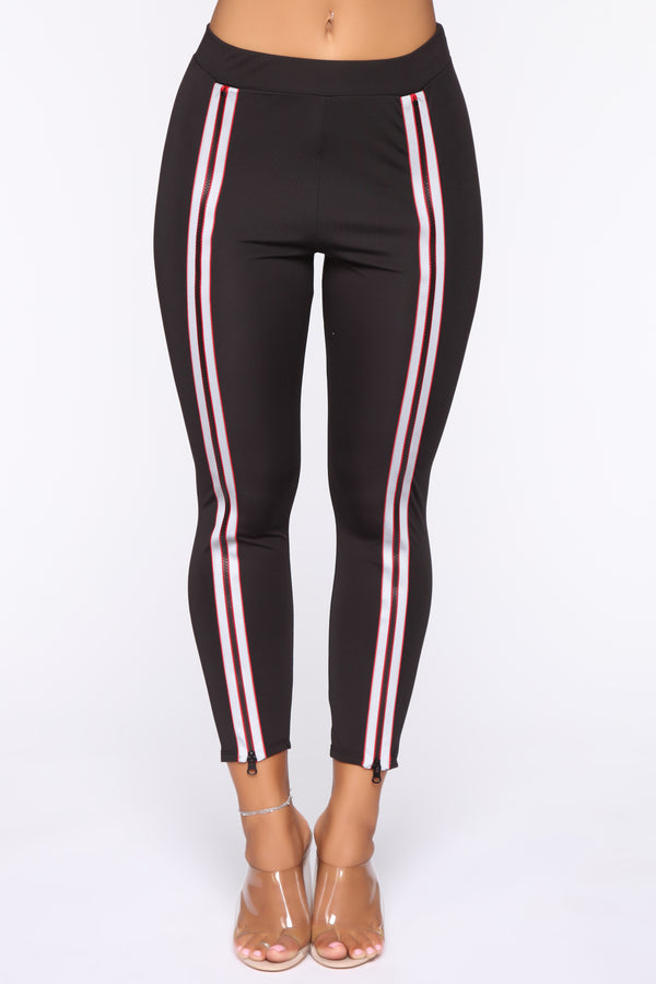 68adad92cb6e Leggings & Tights for Women | Work, Casual, and Club Leggings