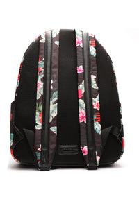 Hustle Backpack - Black/Multi