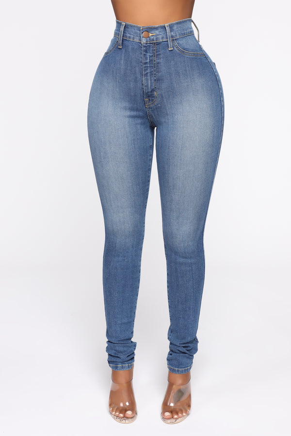 f4155564d3913e The Perfect Jeans for Women - Shop Affordable Denim