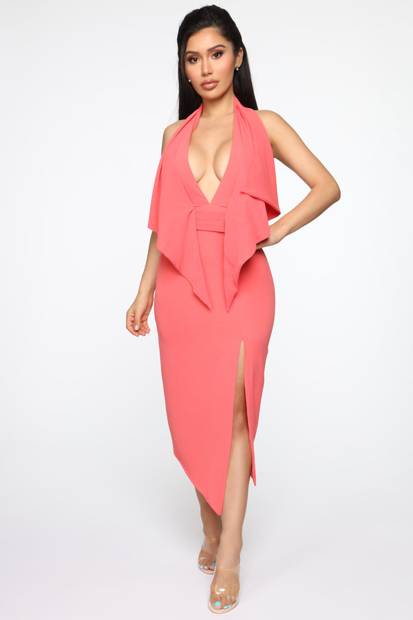 32e4ed7a14 The Perfect Midi Dress - Shop Midi Dresses for Women