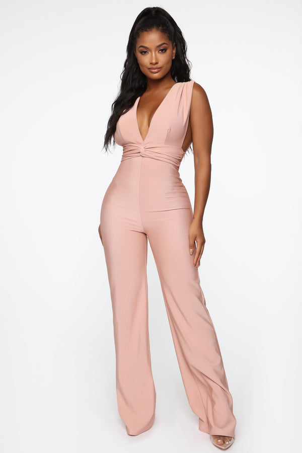 a0a9408a50ad Rompers & Jumpsuits For Women | Shop Womens Unitards & Playsuits