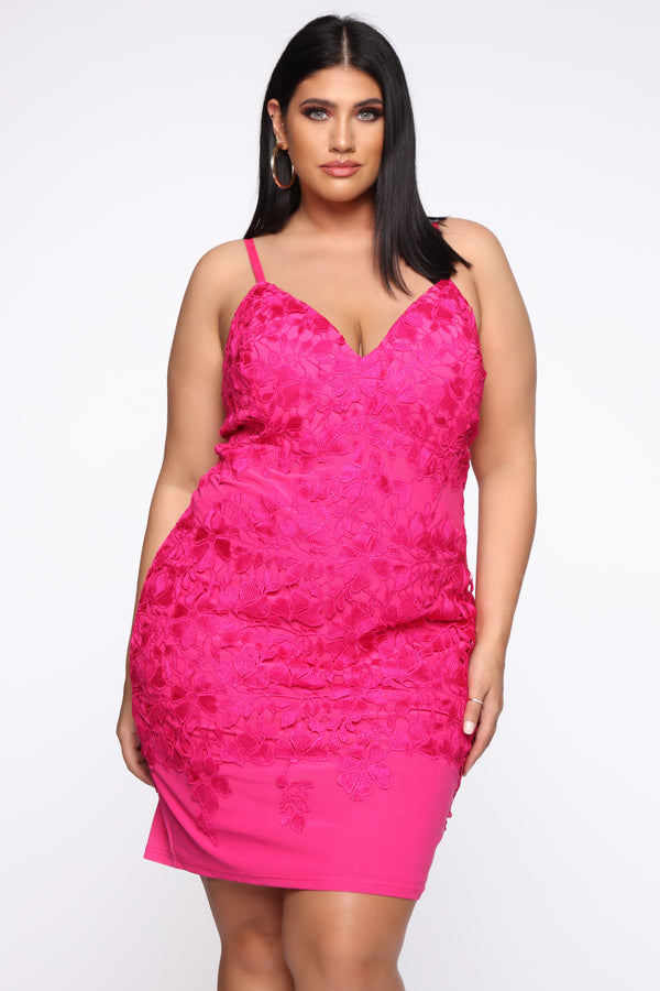 a6271cdd04 Plus Size Dresses for Women - Affordable Shopping Online