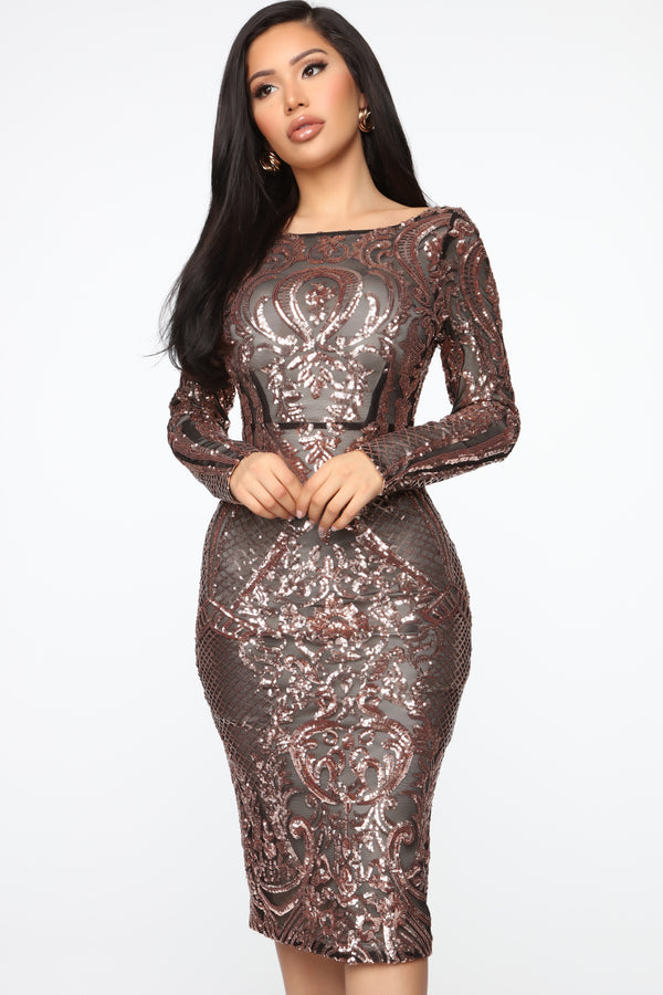 9d91ad6d8d4d9 Shop for Dresses Online - Over 3800 Styles