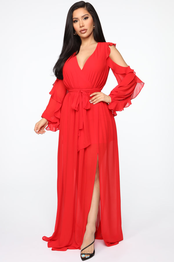 94e6d8de23 Maxi Dresses for Any Occasion - Over 900 Styles