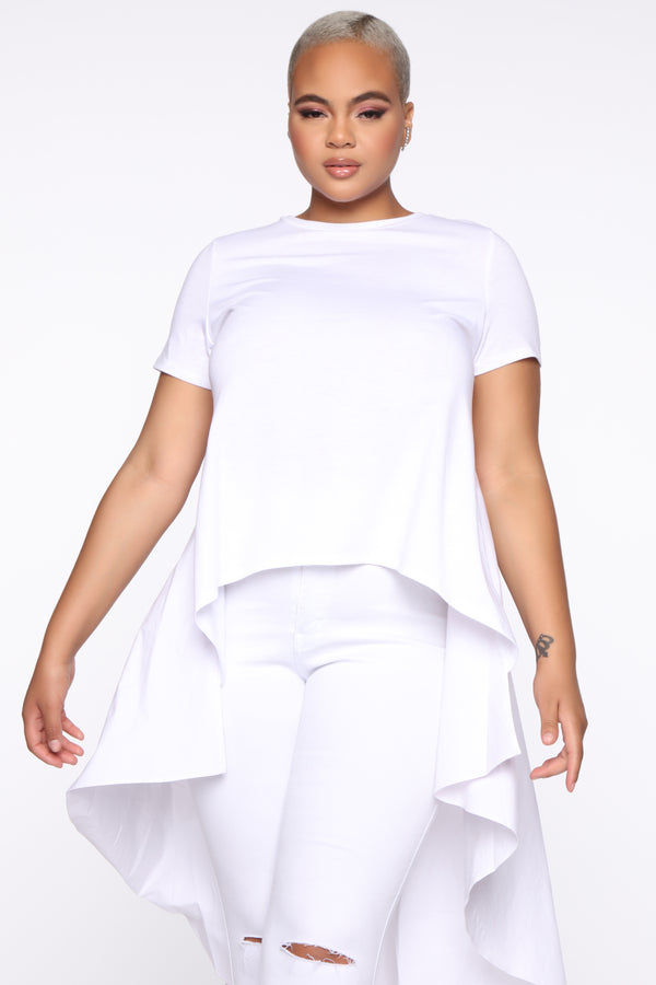 7a62522123 Plus Size Women's Clothing - Affordable Shopping Online