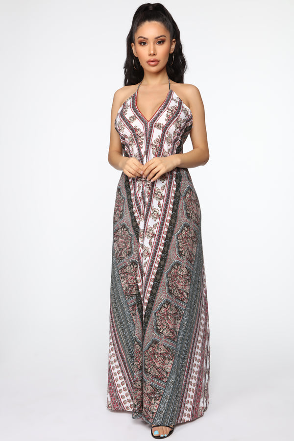 9b823b113f6 Shop for Dresses Online - Over 3800 Styles