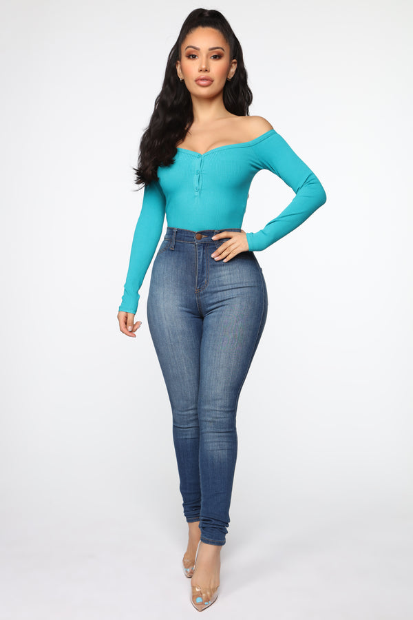bc82f045 Tops for Women - Shop Affordable Tops in Every Style