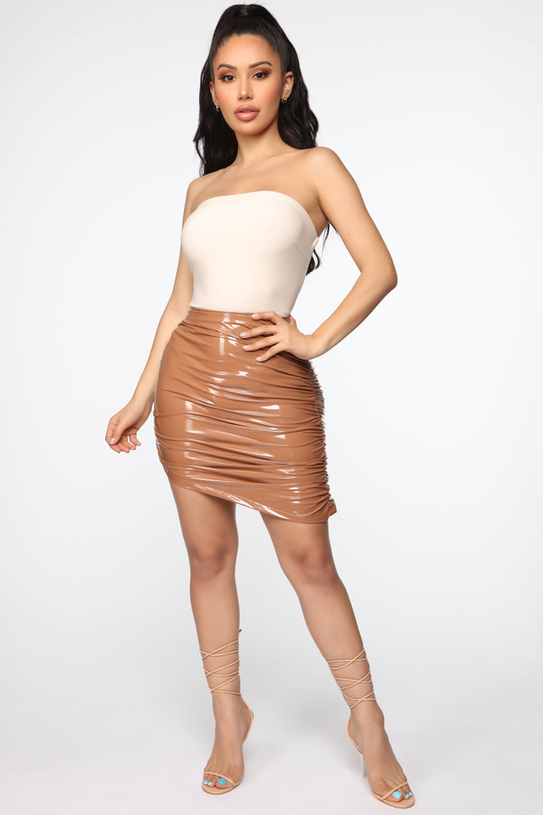 120d4440e Skirts for Women - Shop Online for the Perfect Skirt