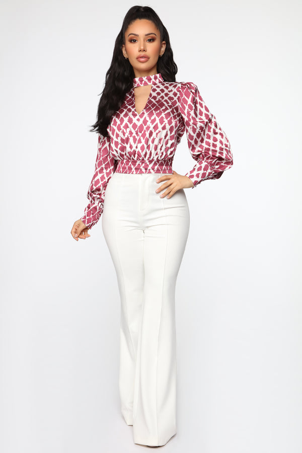 a6979550f Tops for Women - Shop Affordable Tops in Every Style