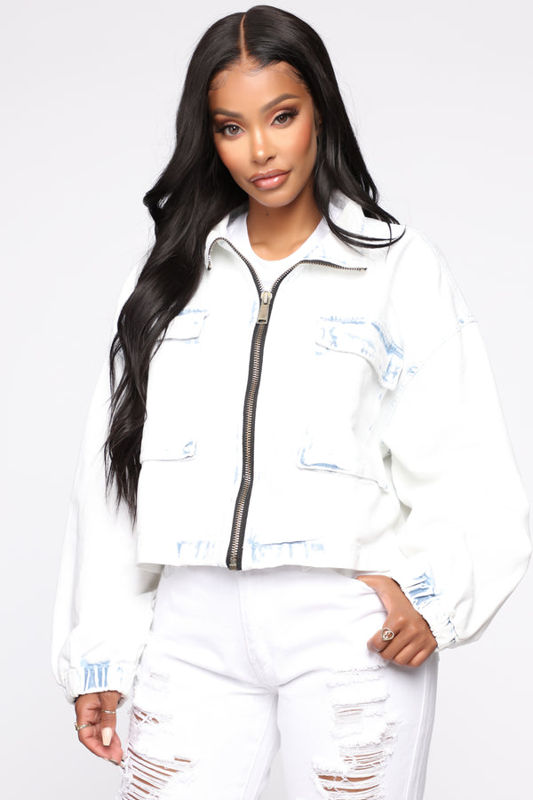 44bb752dc Jackets for Women - Find Affordable Jackets Online