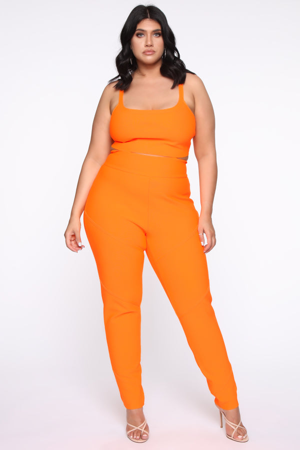 4441cd70153 Plus Size Women's Clothing - Affordable Shopping Online