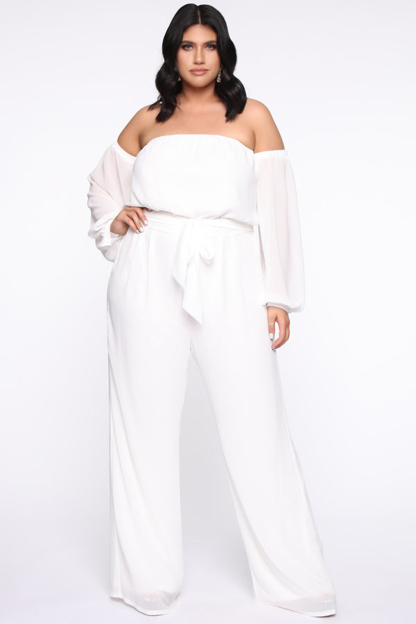 c6f5d4762492a2 Plus Size Women's Clothing - Affordable Shopping Online