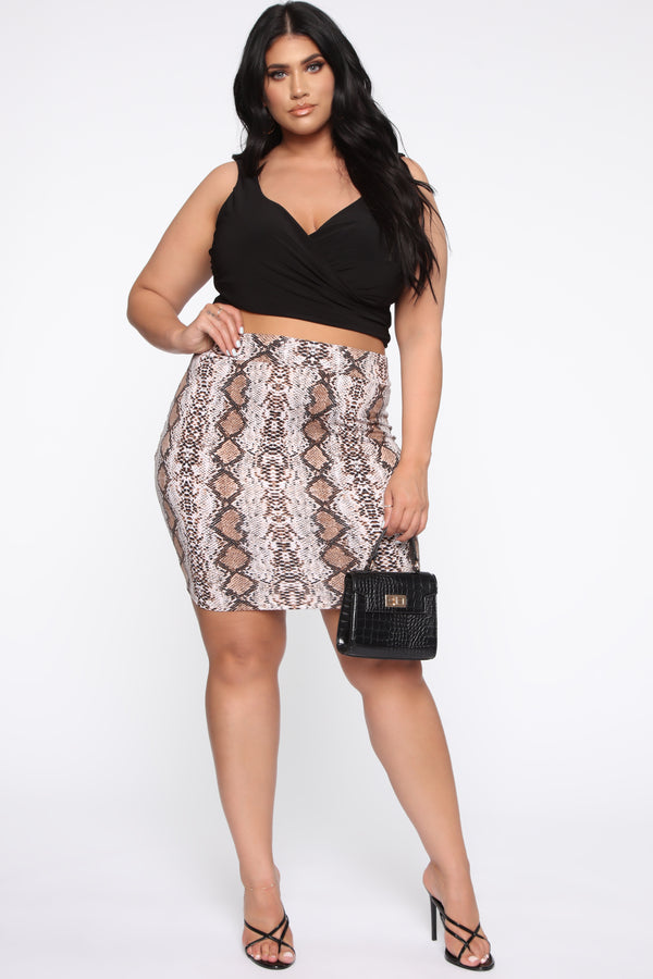 Plus Size Women\'s Clothing - Affordable Shopping Online | 2