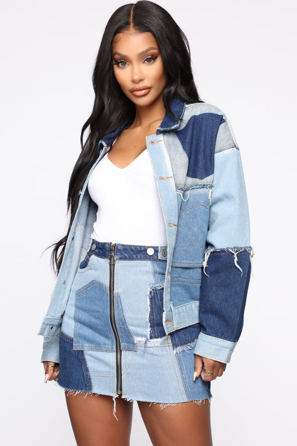 12bd2ee4e9fd Jackets for Women - Find Affordable Jackets Online
