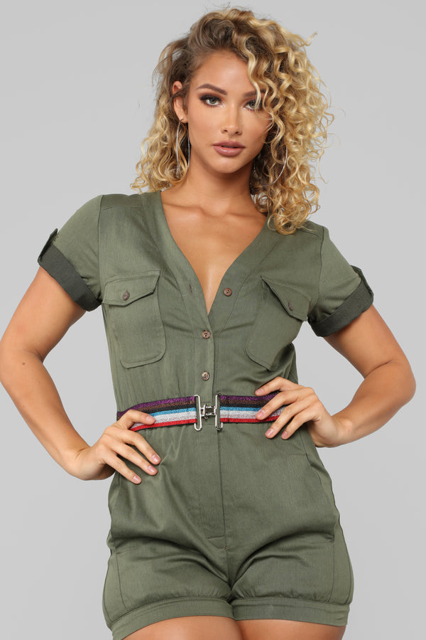 9e5ab37d43 Womens Clothing Sales | Cheap Deals For Dresses, Tops, and Bottoms