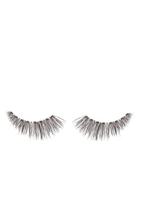 Armelle Lashes - Black
