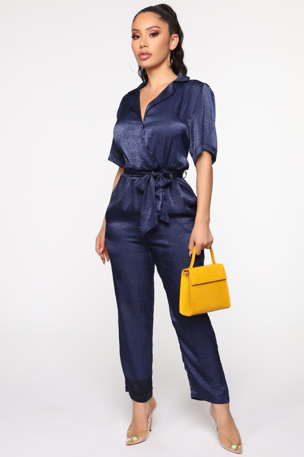 6586c8eac5f Jumpsuits for Women - Affordable Shopping Online