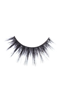 Land Of Lashes Aurora Faux Mink Lashes