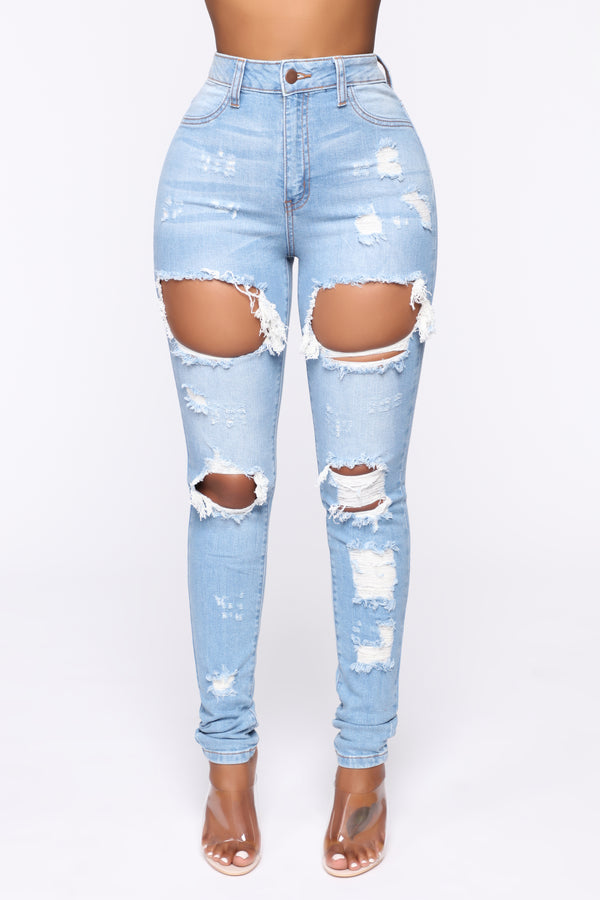 149b60c2c7 The Perfect Jeans for Women - Shop Affordable Denim