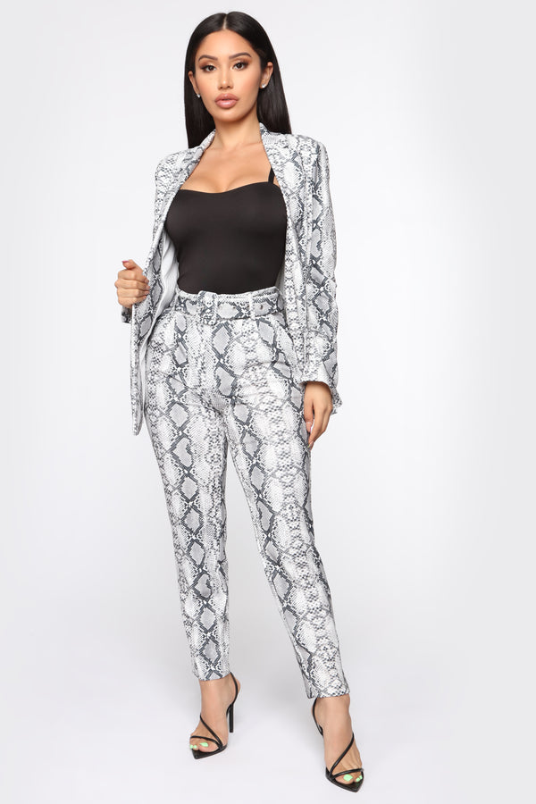 eb0e5c728 New Womens Clothing | Buy Dresses, Tops, Bottoms, Shoes, and Heels